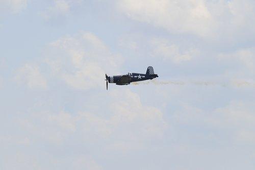 Aviation_003.jpg