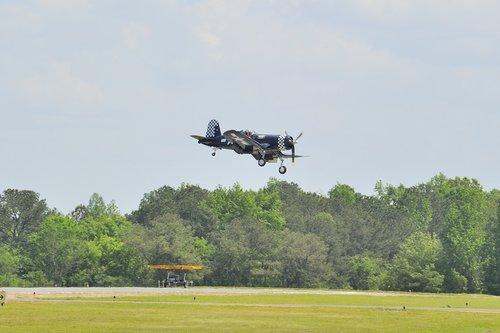 Aviation_004.jpg