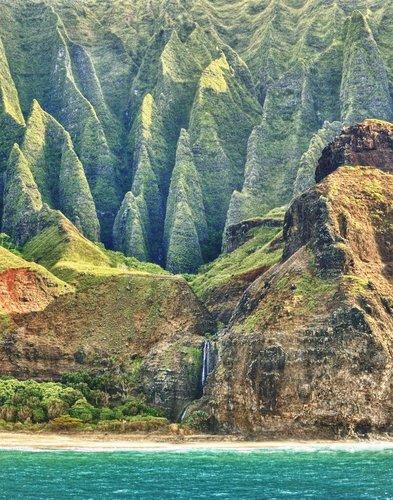 Kauai_001.jpg