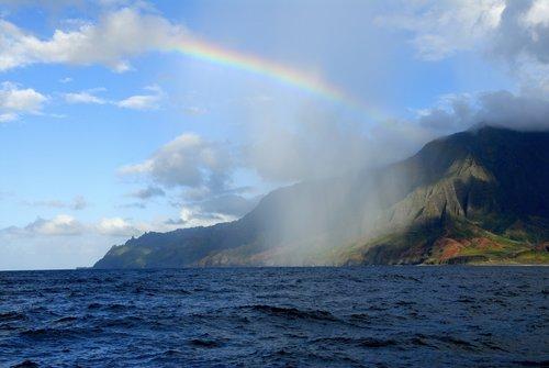 Kauai_002.jpg