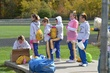 10-06-2012 PINK KEARSLEY 014.jpg