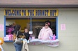 10-06-2012 PINK KEARSLEY 018.jpg
