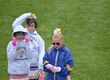10-06-2012 PINK KEARSLEY 041.jpg