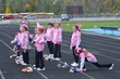10-06-2012 PINK KEARSLEY 2 002.jpg