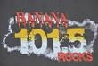 BANANA 101 CARDBOARD CLASSIC 001.jpg