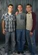 BROTHERS 001.jpg