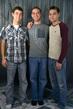 BROTHERS 002.jpg