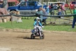 BULLDOGS MOTO-CROSS A 061.jpg