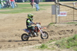 BULLDOGS MOTO-CROSS A 063.jpg