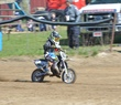 BULLDOGS MOTO-CROSS A 064.jpg