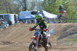BULLDOGS MOTO-CROSS A 065.jpg