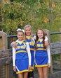 CHEER GIRLS CA1 032.jpg