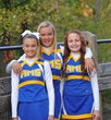 CHEER GIRLS CA1 033.jpg
