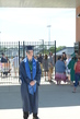 CLASS OF 2020 COMMENCEMENT FAMILY 1 003.jpg