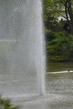 COLUMBUS ZOO 1 002.jpg