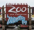 COLUMBUS ZOO CA 2 001.jpg