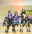DEMOLITIN DERBY QUEENS 137.jpg