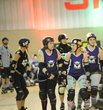 DEMOLITIN DERBY QUEENS 141.jpg