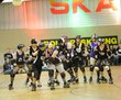 DEMOLITIN DERBY QUEENS 166.jpg
