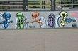 FLOR--BMX 068.jpg