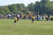 FOOTBALL 2012 001.jpg