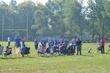 FOOTBALL 2012 002.jpg