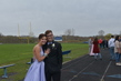 KEARSLEY HIGH SCHOOL PROM 1 003.jpg