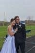 KEARSLEY HIGH SCHOOL PROM 1 004.jpg
