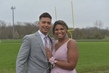 KEARSLEY HIGH SCHOOL PROM 1 005.jpg