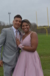 KEARSLEY HIGH SCHOOL PROM 1 006.jpg