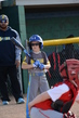 KEARSLEY--LAPEER LITTLE LEAGUE BASEBALL 1 006.jpg