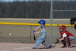 KEARSLEY--LAPEER LITTLE LEAGUE BASEBALL 1 007.jpg