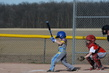 KEARSLEY--LAPEER LITTLE LEAGUE BASEBALL 1 008.jpg