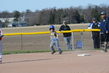 KEARSLEY--LAPEER LITTLE LEAGUE BASEBALL 1 009.jpg