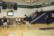 LAPEER -MT PLEASENT JV BASKETBALL 1 001.jpg
