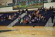 LAPEER -MT PLEASENT JV BASKETBALL 1 003.jpg