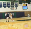 LAPEER -MT PLEASENT JV BASKETBALL 1 004.jpg