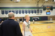 LAPEER -MT PLEASENT JV BASKETBALL 1 008.jpg