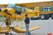 LAPEER AIRPORT PAN-CAKE 001.jpg