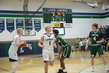 LAPEER BASKEBALL V 1 2018 002(1).jpg