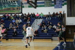 LAPEER BASKEBALL V 1 2018 005.jpg