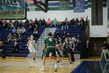LAPEER BASKEBALL V 1 2018 006(1).jpg