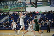 LAPEER BASKEBALL V 1 2018 007.jpg