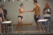 LAPEER BOYS SWIM 2018 A 012(1).jpg