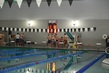 LAPEER BOYS SWIM CARMAN 1 2019 001.jpg