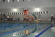 LAPEER BOYS SWIM CARMAN 1 2019 003.jpg