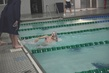 LAPEER BOYS SWIM CARMAN 1 2019 005.jpg