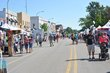 LAPEER DAYS CA1 003.jpg