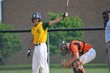 LAPEER EAST HIGH BASEBALL 020.jpg