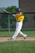 LAPEER EAST HIGH BASEBALL 021.jpg